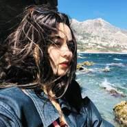 yarine429043's profile photo