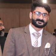 ammarm573517's profile photo