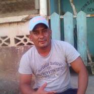 estebanr287707's profile photo