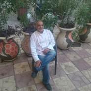 osamabhyry's profile photo
