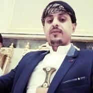 aadnn72's profile photo