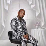 gospel430997's profile photo