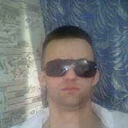 evgenik353's profile photo