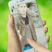 sasha315's profile photo