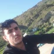 fatlcom's profile photo