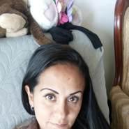 paolas673815's profile photo