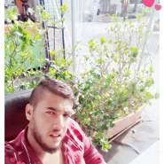 Alim7059's profile photo