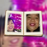 lisetp887423's profile photo