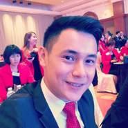 patrickric470's profile photo
