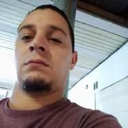 lucas496472's profile photo