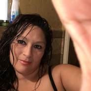 claudia826298's profile photo