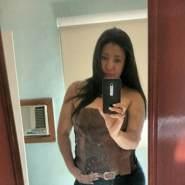 rejanel213080's profile photo