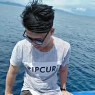 rudip85's profile photo