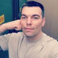 marthins32's profile photo