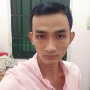 baot928's profile photo
