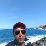 kalamitaa's profile photo