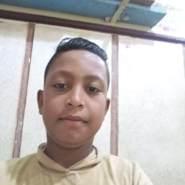 aalaa398699's profile photo