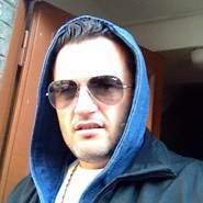 austin_harrison's profile photo