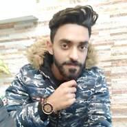 husnainm691699's profile photo