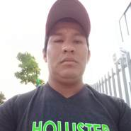 user_qs73192's profile photo