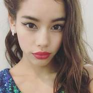 melisa803753's profile photo