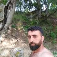 emrahk561068's profile photo