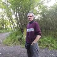 prietenus4014's profile photo