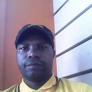 thabisom653210's profile photo