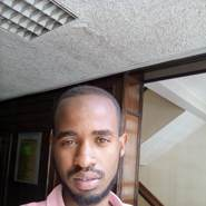 eldind845313's profile photo