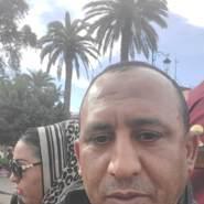 redouaneh383723's profile photo