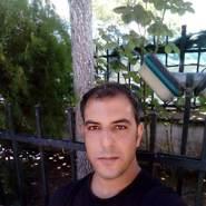 parhamj878459's profile photo