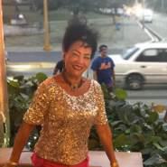 florb582's profile photo
