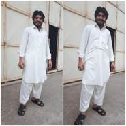 usmank51527's profile photo