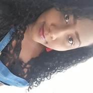mariac695407's profile photo