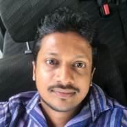 dineshw745952's profile photo