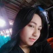 userpsqt943's profile photo