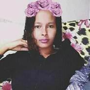 jociane126025's profile photo