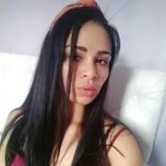 erilenes6's profile photo