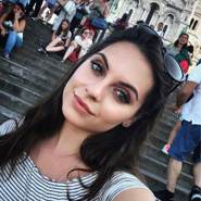 jenny7410's profile photo