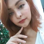 morytam's profile photo
