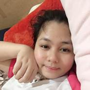 bethchay626586's profile photo
