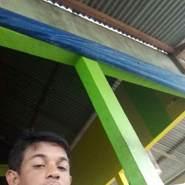 munazarn5466's profile photo