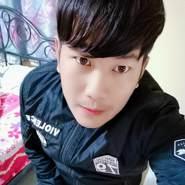 jaaozaa's profile photo