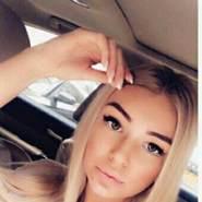 tanya147810's profile photo