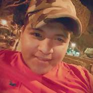 josem477280's profile photo