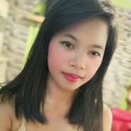 Scarlet660137's profile photo