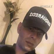 josh373188's profile photo