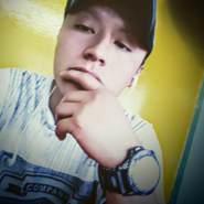 handri379917's profile photo