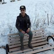 aamr115's profile photo