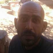 mahmoudh948469's profile photo